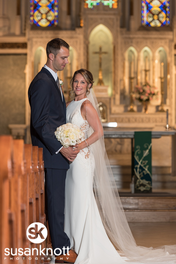 """Estero, Florida Wedding Photographers"", ""Wedding Photography"", ""Weddings"" ""Bride and Groom Wedding photos"""