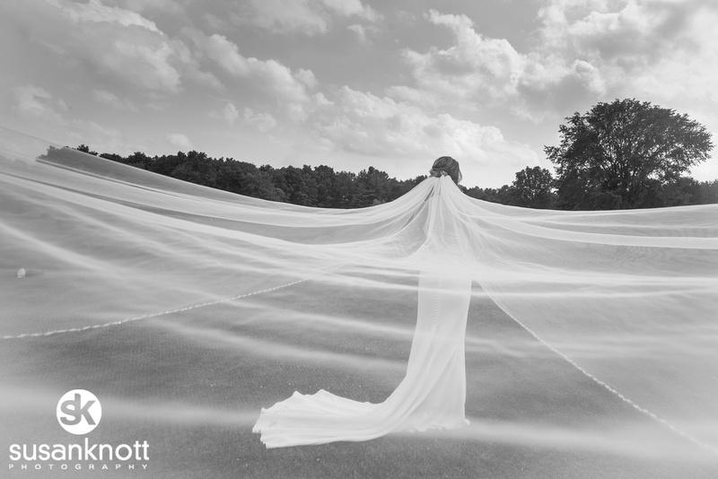 """Naples Wedding Photographers"", ""Wedding Photography"", ""Weddings"" ""Bride Wedding photos"" ""Bridal Veil wedding photo"""