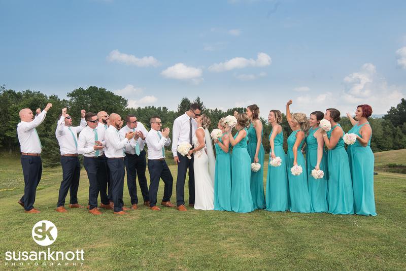 """""""Fort Myers Wedding Photographer"""", """"Wedding Photography"""", """"Weddings"""" """"Bridal party Wedding photos"""" """"Wedding photography fun"""""""