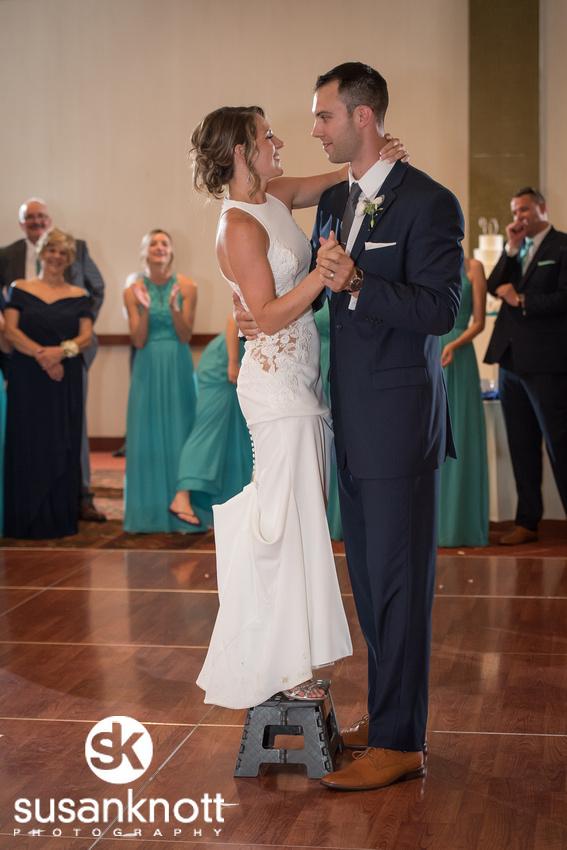 """""""Wedding photographer, Cape Coral, Florida"""", """"Bride and Groom"""" """"Wedding reception photos"""", """"Florida Wedding photos"""""""