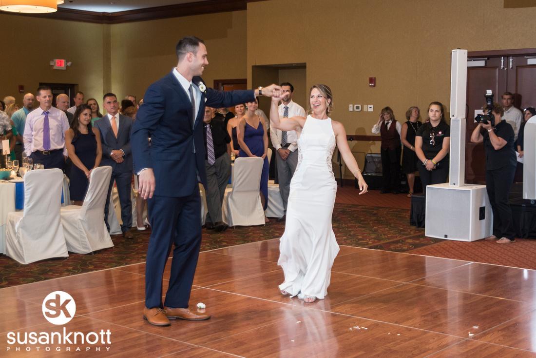 """Punta Gorda, Florida Wedding Photographers"", ""Wedding Photography"", ""Weddings"" ""Bride and Groom Wedding photos"" ""Wedding First dance photos"""