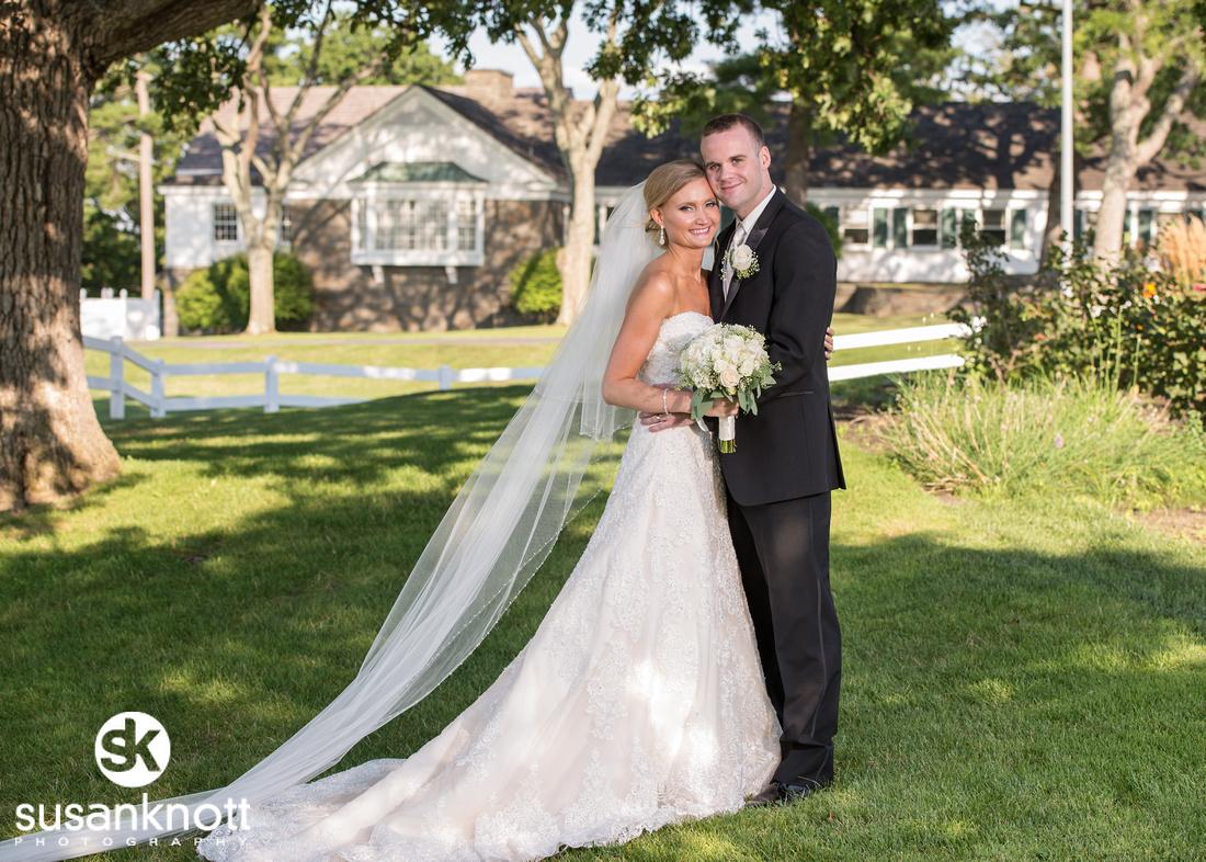 Wedding venue photography, Albany NY