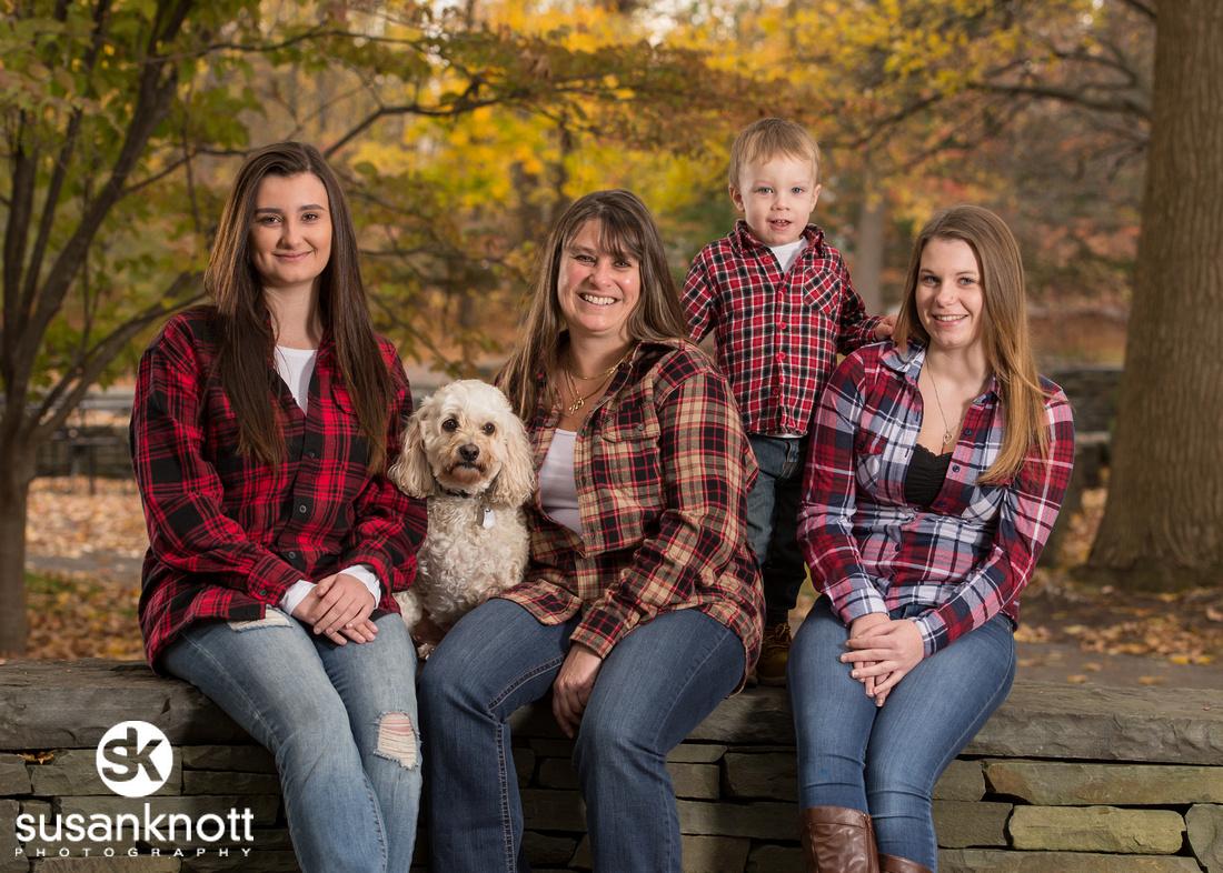 """""""Family Portraits, Schenectady, NY"""", """"Family photos"""", """"Portraits"""", """"Family pictures"""", """"professional family portraits"""""""