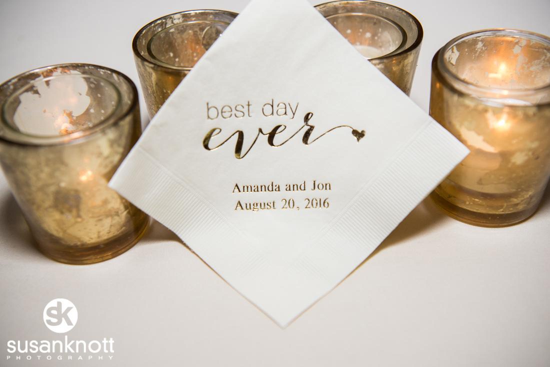 Albany NY wedding photos
