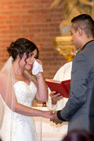 Wedding Photography, Schenectady, NY