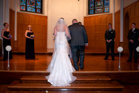 Wedding Photography, Albany, NY