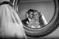 Wedding Photographers, Troy, NY