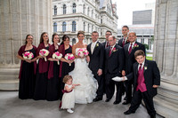 Wedding Photography packages, Albany, NY
