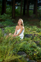 Senior Portrait Photography-Ballston Spa-Alexandria