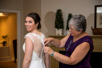 Birch Hill Wedding Photography, Albany NY