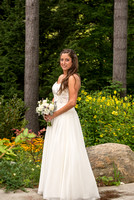 Wedding Photographer for the Adirondacks, New York