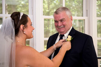 wedding photographer in Saratoga Springs, NY