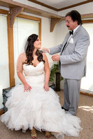 Schenectady Wedding photographers