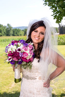 Wedding photographers, Schenectady NY