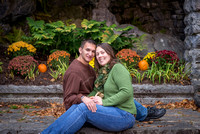 Engagement Photography-Amanda-Andy