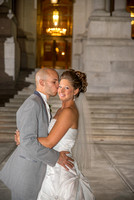 Wedding Photography, Albany,NY