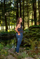 """Senior Portrait Photos, Saratoga, NY"","