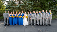 Wedding Photography, Albany NY