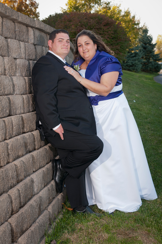 """Wedding Photography, Albany, NY"", ""Engagement Portraits"", ""Wedding Photographers"", ""Engagement Photos"""