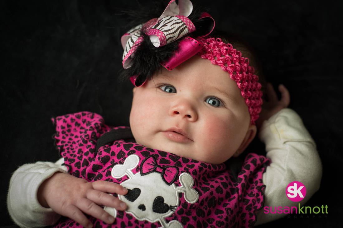 """""""Family Portrait Photographers, Albany, NY"""", """"Family Portrait photography"""", """"Baby Photos"""", """"Newborn Photos"""""""