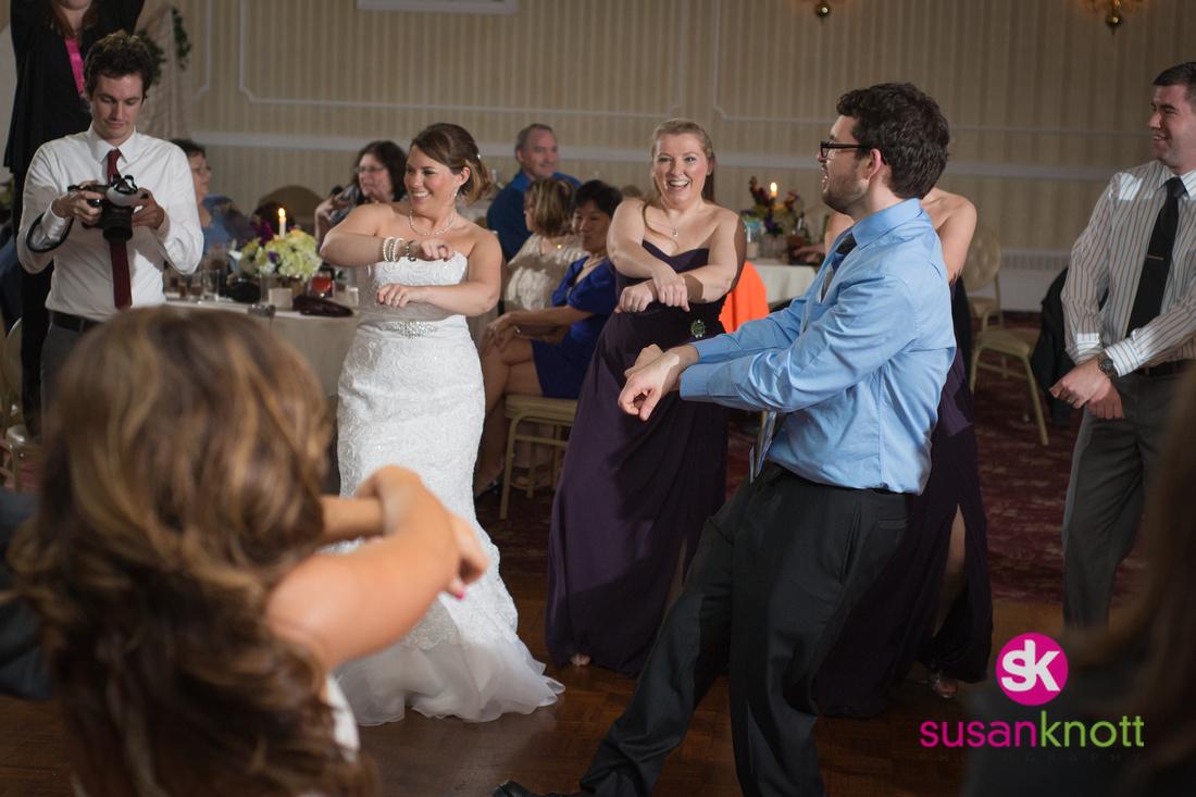 """Wedding Photography, Albany, NY"", ""Wedding Portraits"", ""Wedding Photos"", ""Wedding Photographers"""