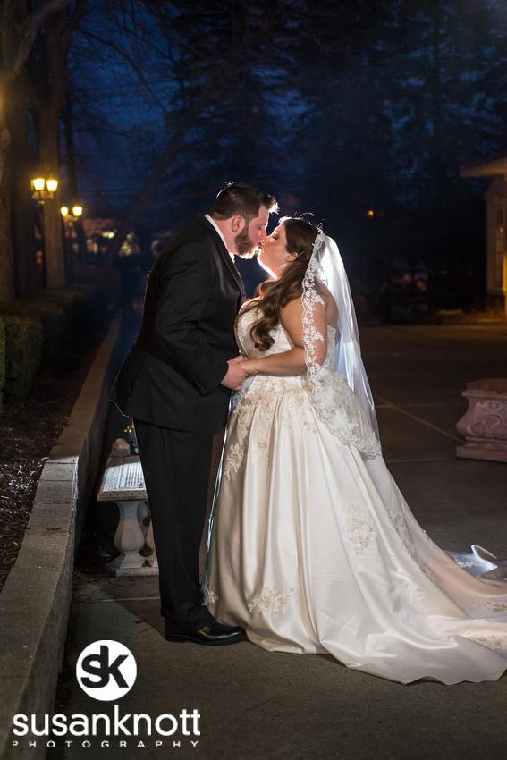 """""""Wedding Photography, Schenectady, NY"""", """"Wedding Photographer"""", """"Schenectady Wedding Photographer"""", """"Wedding portraits"""", """"Nighttime wedding photos"""""""