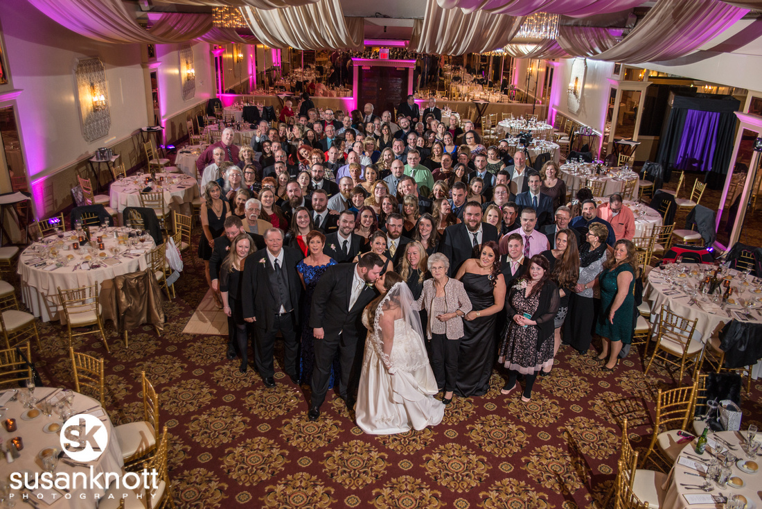 """Wedding Photography, Albany, NY"", ""Mallozzi's Weddings"", ""Wedding Photographers, Schenectady, NY"", ""Wedding Photos"