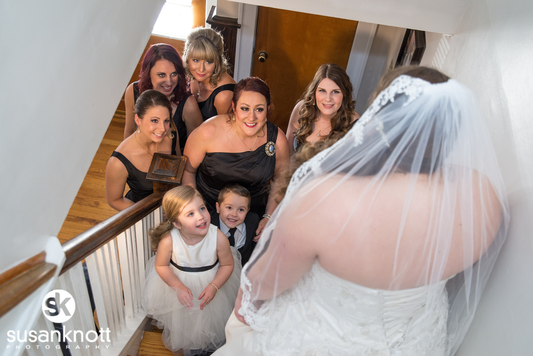 """Wedding Photography, Albany, NY"" ""Albany Wedding Photographers"", ""Wedding photos"""