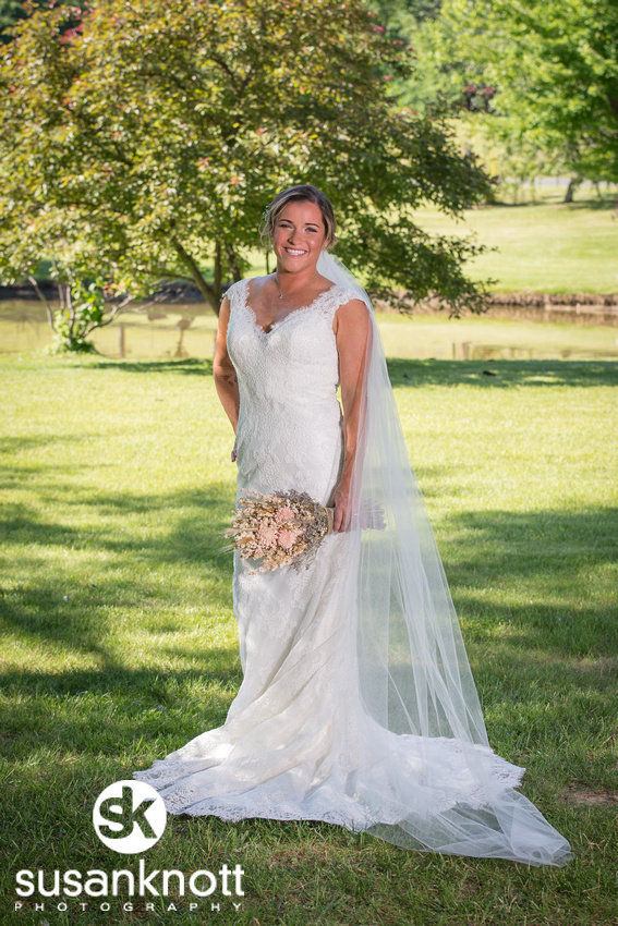 """Albany Wedding photographer"", Wedding Photography, Albany, NY"", ""Birch Hill Weddings"", ""Bride photo"", ""Wedding portrait"""