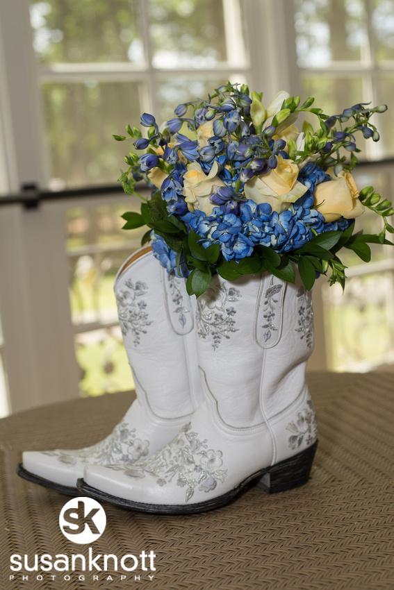 Susan Knott Photography Wedding Photographers Saratoga Springs Ny