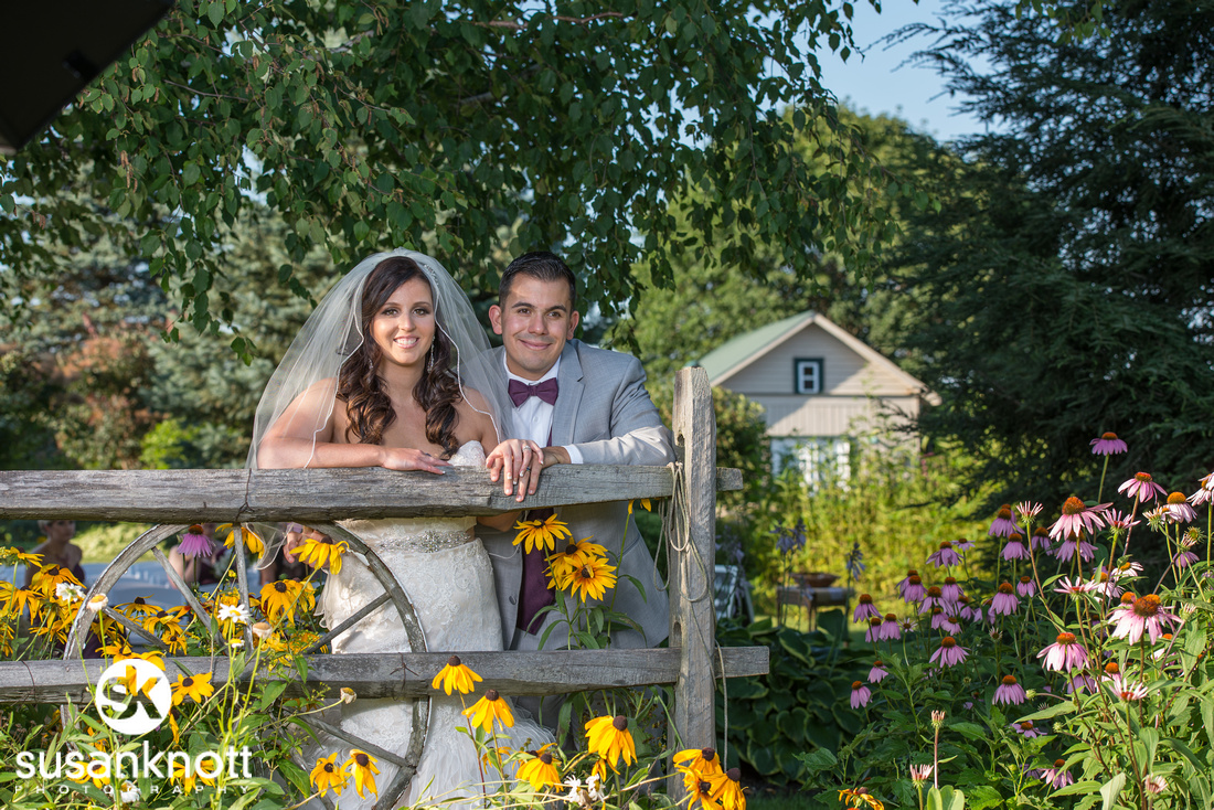 """Tater Barn wedding photos"", ""Tater Barn Weddings"", ""Wedding photos, Schenectady, NY"""