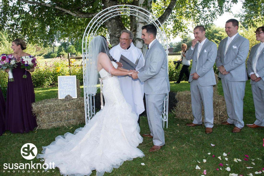 """Albany Photographers"", ""Wedding Photos, Albany, NY"", ""The Olde Tater Barn Weddings"""