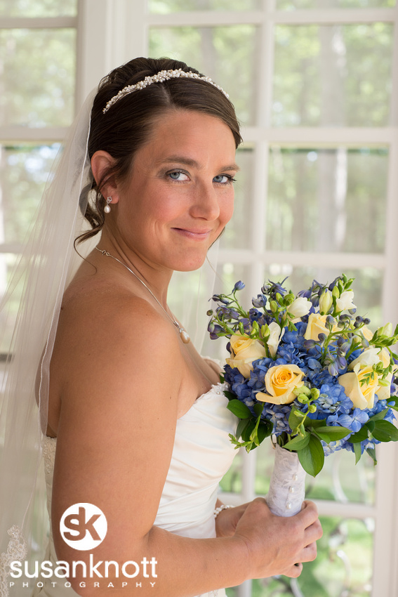 """Wedding Photography, Saratoga Springs, NY"", ""Saratoga Weddings"", ""Gideon Putnam Weddings"", ""Bride photo"""