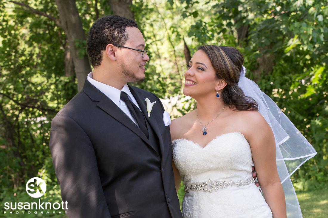 """Wedding Photography, Albany, NY"", ""Wedding photos"", ""Wedding Portraits"", ""Treviso by Mallozzi's Wedding photos"""