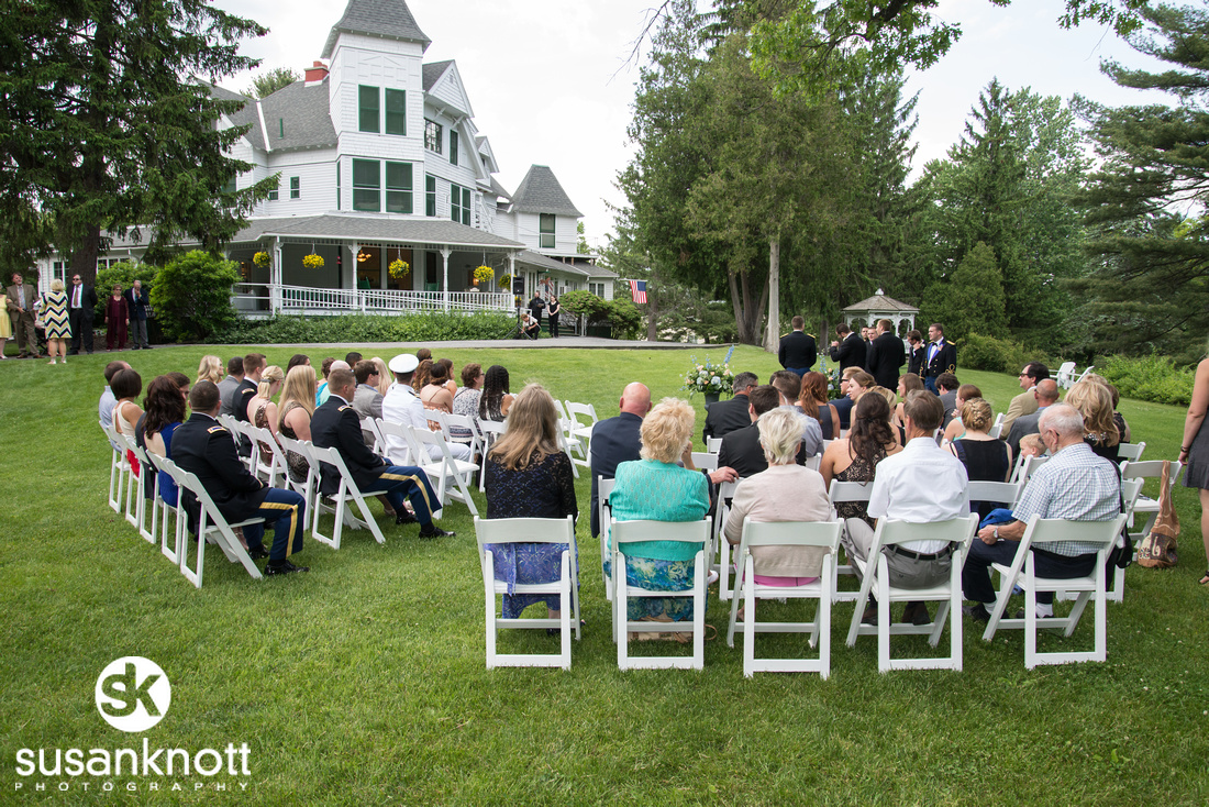 """Saratoga Springs Wedding Photographers"", ""Wedding Photography"", ""Albany Photographers"", ""Wedding photos"" ""Wedding dress photos"", ""Military Wedding"""
