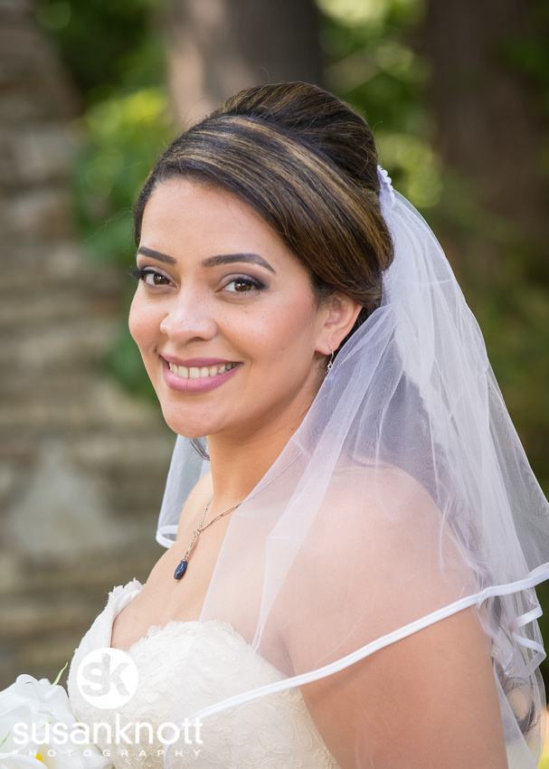 """Wedding Photographer, Albany, NY"", ""Wedding Portrait"", ""Bridal Portrait"", ""Wedding Photos at Treviso"""
