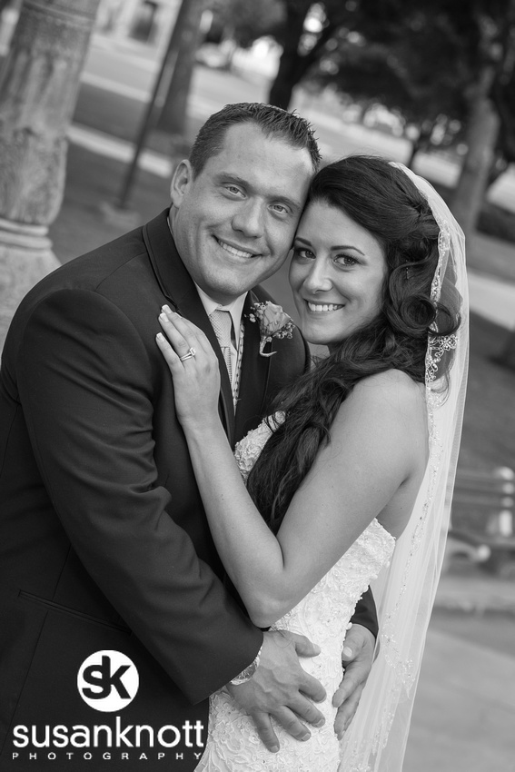 """Wedding Photographers, Albany, NY"", ""State Room Weddings"", ""Wedding Photos"" ""Albany wedding photography"""