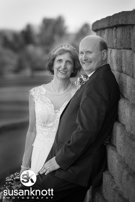 """Wedding Photographer, Clifton Park, NY"", ""Wedding Photography"", ""Vista Clifton Park  Wedding"""