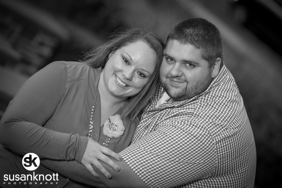 """Wedding Engagement photos, Albany, NY"", ""Engagement portraits"", ""Albany Photographer"""