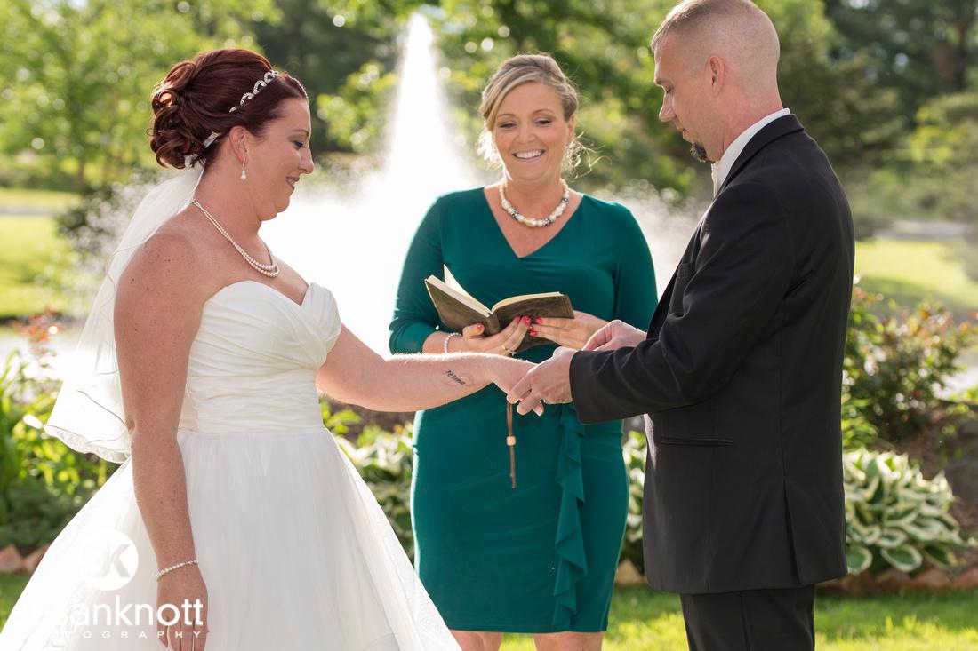 """""""Wedding Photography, Albany, NY"""""""
