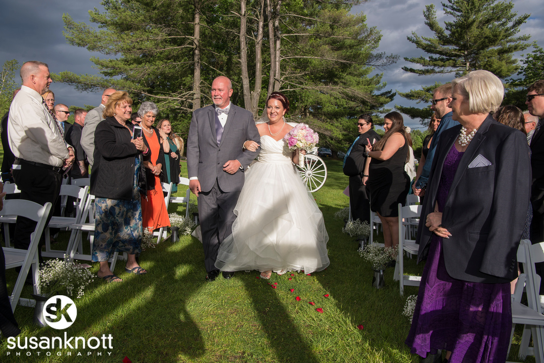 """Wedding Photography in Albany, NY"", ""Birch Hill Wedding pictures"""