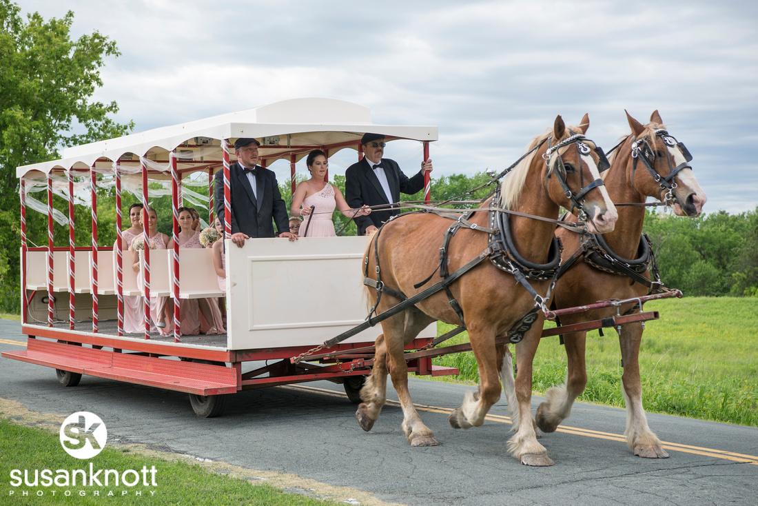 """Birch Hill Wedding Photographers"", ""Wedding photography"", ""Wedding photos"""