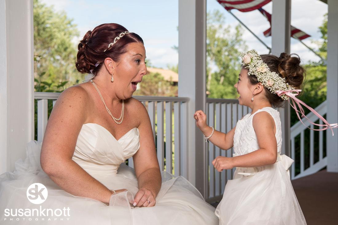 """Birch Hill Wedding Photographer"", ""Wedding Photographers in Albany, NY"""