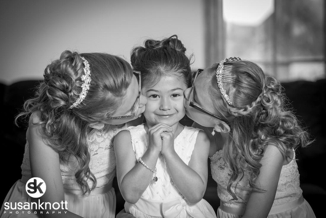 """""""Albany Wedding Photographers"""", Wedding Photography, Albany, NY"""","""