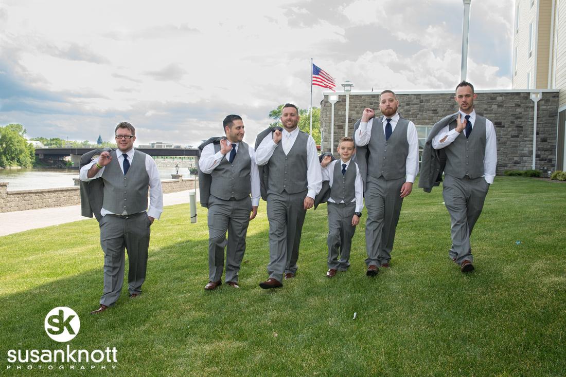 """Schenectady Wedding Photographers"", ""Wedding photography in Schenectady, NY"", ""Wedding photos"""