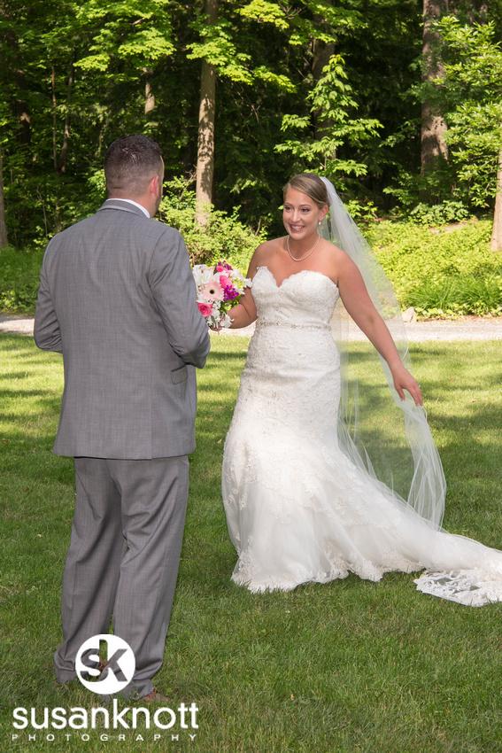 """Wedding Photography, Schenectady, NY"", ""Wedding photos"", ""Wedding portrait"""