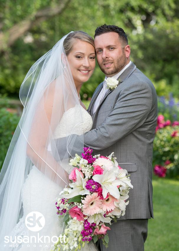 """New York Wedding Photographer"", ""Wedding photography"", ""Wedding photos"""