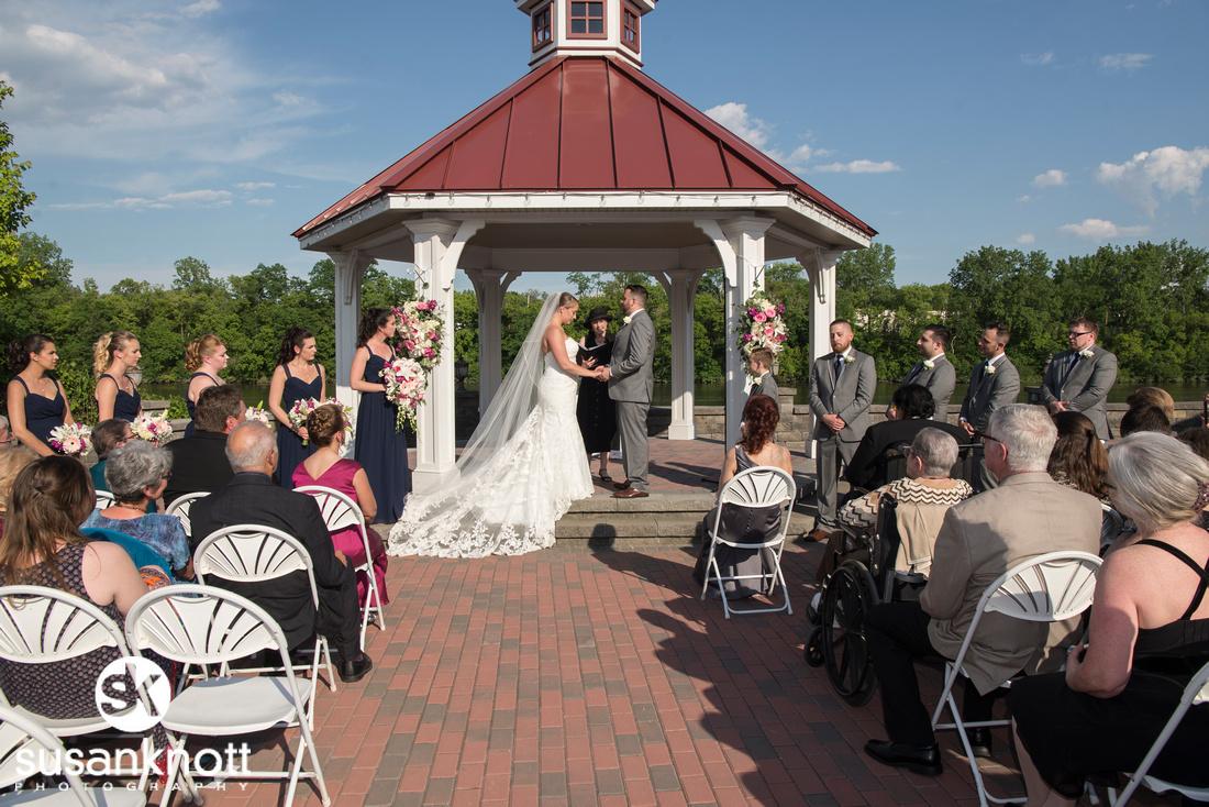 """""""Wedding photographers, Schenectady, NY"""", """"Waters Edge Lighthouse wedding photos"""""""