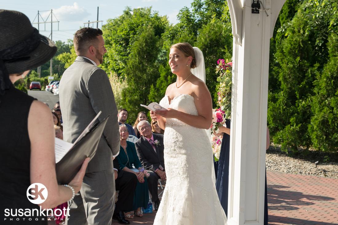 """Wedding photography, Schenectady, NY"", ""Waters Edge Lighthouse weddings"""
