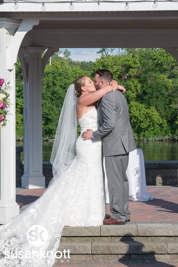 """""""Wedding Photographers, Schenectady, NY"""", """"New York wedding photographers"""", """"Wedding photos"""""""